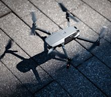 Chinese Drone Giant DJI Unearths $150 Million Losses From Fraud
