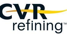 CVR Refining Announces 2017 Fourth Quarter Earnings Call