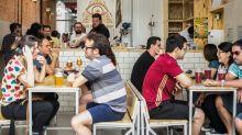Conheça a rota da cerveja artesanal no centro de São Paulo