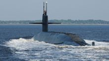 History Book Nightmare: Russia Could Have Nuked Away America's Submarine Fleet
