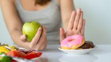 Saiba qual hábito alimentar pode estar prejudicando o seu processo de emagrecimento