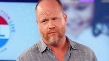 Joss Whedon's Twitter gaff angers Justice League fans