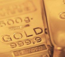Top Gold Stocks for August 2021