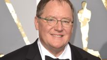 John Lasseter's Disney career is far from over despite the sexual harassment claims