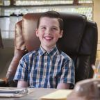 'Young Sheldon' to Stream Exclusively on HBO Max