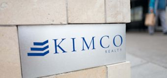 Kimco Realty acquires Weingarten in $3.87B deal