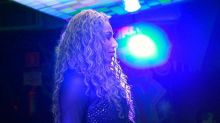 Documentário mostra rotina de fãs que acamparam às portas do Morumbi antes de show da Beyoncé