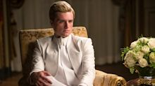 'Mockingjay – Part 1' Screenwriter Reveals Alternate 'Breaking Bad'-Style Ending