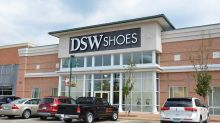DSW Falls Despite Strong Earnings; Foot Locker Still In Buy Zone