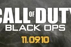 Activision: Black Ops tops Modern Warfare 2 day-one sales record, with 5.6M sold in US and UK