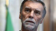 """Elezioni Emilia Romagna, Delrio: """"Ripercussioni se perdiamo"""""""