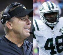 He Said What?! The best NFL quotes from week two