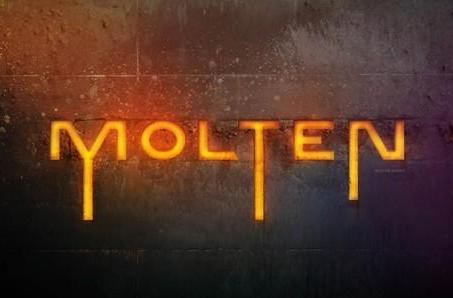 Molten Games picks up NCsoft funding, former Blizzard and SOE execs