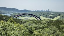 Letter from the editor: Why a Fortune 500 company passed up Austin for an HQ