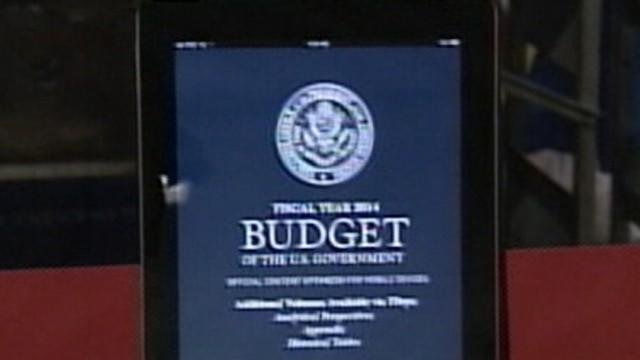 How Will the President's Budget Impact the Market?