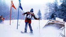 Gold-Rosi wird 70! Darum trat die Ski-Ikone so früh zurück