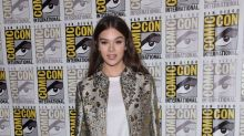 Hailee Steinfeld on Joe Jonas and Sophie Turner's Upcoming Wedding After Setting Them Up (Exclusive)