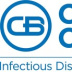 International Pandemic Infectious Disease Policy Expert Joins CastleBranch