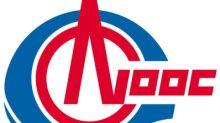 CNOOC Limited Announces Liuhua 21-2 Oilfield Commences Production
