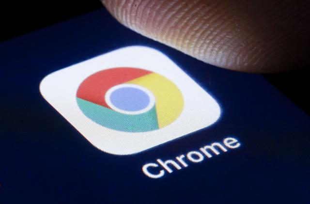 The UK will probe Google's plan to eliminate third-party cookies in Chrome