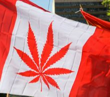 Justin Trudeau To Legalize Weed in Canada