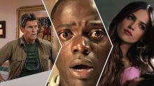 6 shocking Oscar 2018 upsets that could happen