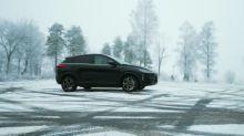 Xpeng liefert intelligenten G3 Elektro-SUV an erste Kunden in Norwegen aus und beschleunigt damit seine Pläne zur Erschließung des europäischen Markts