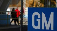 General Motors moves over 1,350 temporary workers to full-time jobs