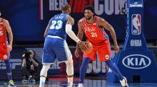Updated 2020-21 NBA Season Award Predictions: MVP, DPOY, MIP and more at the halfway point
