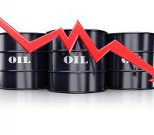 Apache (APA) Catches Eye: Stock Jumps 5.6%