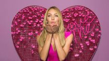 5 Rules to Score a Date with a Victoria's Secret Angel