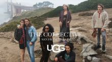 UGG Collective Launches For Autumn/Winter 2019