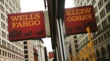 Unas monjas presionan al banco Wells Fargo para que investigue escándalos