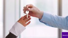 How to break your lease and avoid landlord conflict
