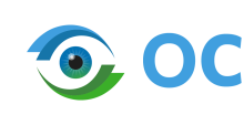European Commission Grants Ocugen Orphan Medicinal Product Designation for Gene Therapy Product Candidate, OCU400, For the Treatment of Both Retinitis Pigmentosa and Leber Congenital Amaurosis