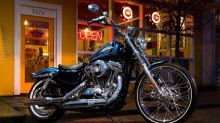 Does Harley-Davidson Need a New CEO and Board?