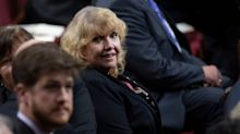 Embattled Senator Says She Never Claimed To Be Métis 'At Any Time'
