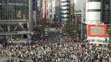東京太多人與車 搬離東京可得到300萬日圓