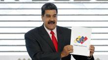 EEUU responderá a Venezuela ante expulsión de diplomático