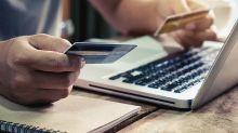Tarjetas al rojo vivo: cómo hacer un tackle a las deudas
