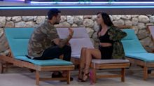 What is gaslighting, the behaviour Love Island contestant Adam has been accused of?