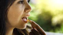 Vitamina D: como o suplemento está ligado ao sistema imunológico