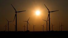 Renova recebe oferta de financiamento para conclusão de complexo eólico na Bahia