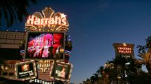 Unions sue three Nevada casino properties, claiming dangerous working conditions