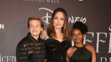 Shiloh Jolie-Pitt : pourquoi sa naissance a failli tourner au cauchemar