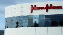 Johnson & Johnson eyeing surgical robotics firm Auris Health: Bloomberg