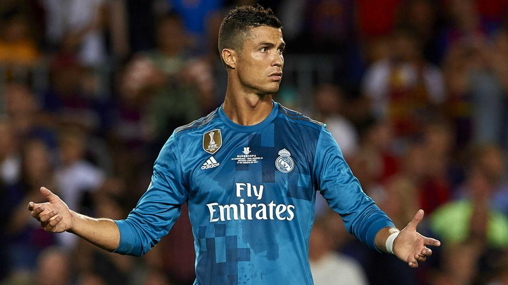 RUMEUR, Cristiano Ronaldo menacerait à nouveau de partir
