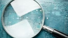 Is NXP Semiconductors N.V. a Buy?