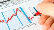 5 No-Brainer Stocks to Buy When the Next Stock Market Crash Strikes