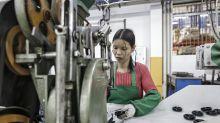 Empresas están listas para sacar cadenas de suministro de China